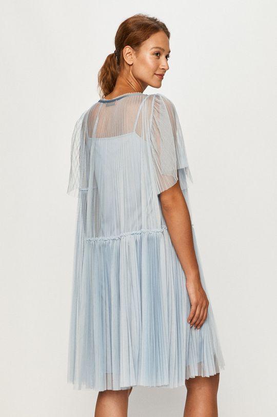 MAX&Co. - Сукня  100% Поліестер