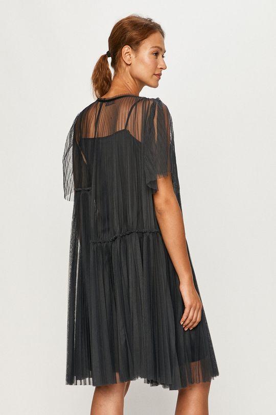 MAX&Co. - Платье  100% Полиэстер