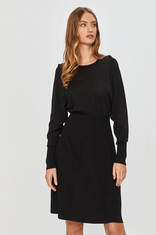 negru MAX&Co. - Rochie De femei