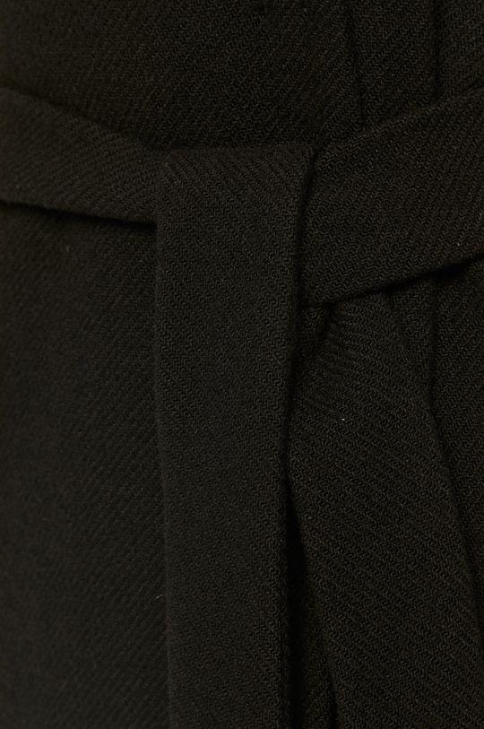 Trussardi Jeans - Сукня