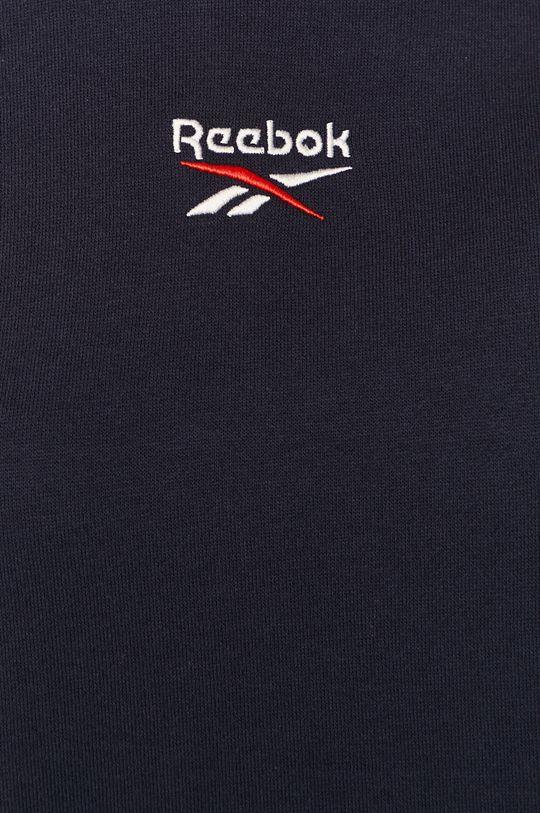 Reebok Classic - Платье Женский