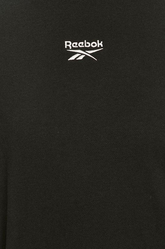 Reebok Classic - Rochie De femei
