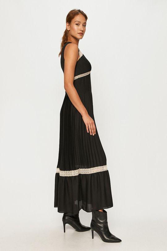 Twinset - Сукня чорний