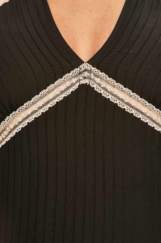 Twinset - Сукня Жіночий
