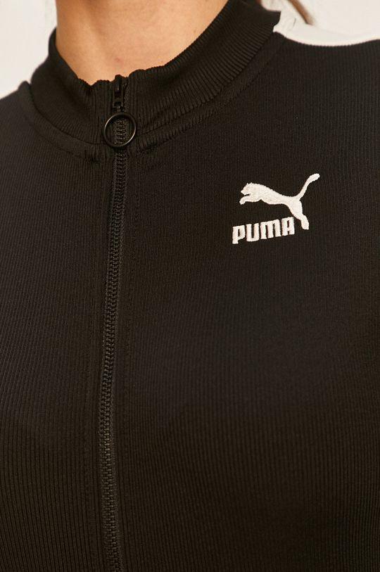 Puma - Šaty Dámský