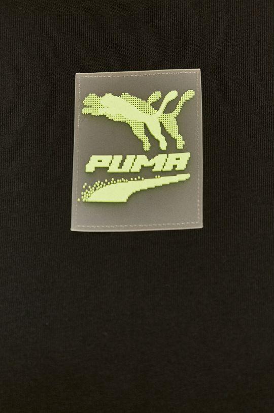 Puma - Сукня Жіночий