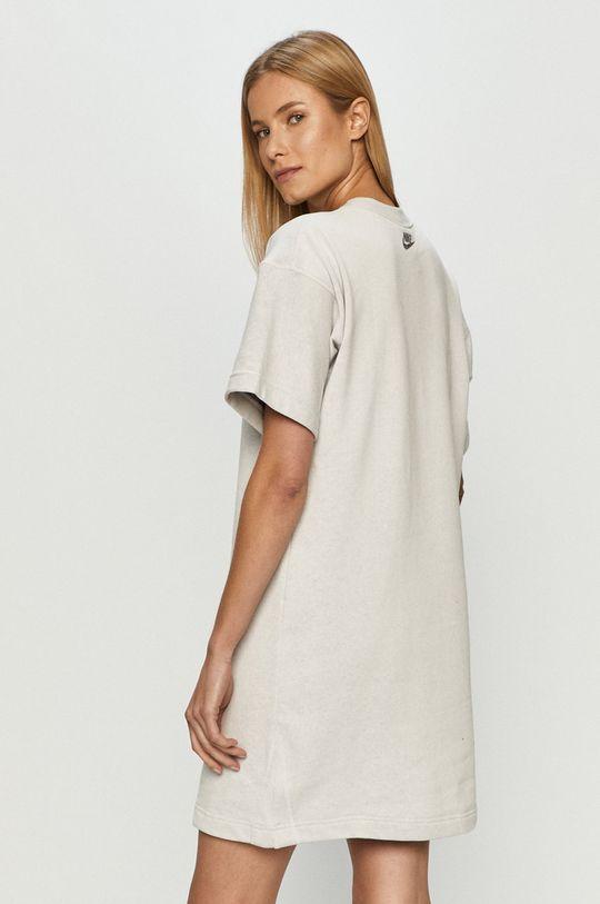 Nike Sportswear - Šaty  80% Bavlna, 20% Polyester