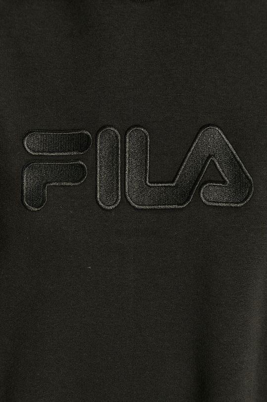 Fila - Bluza Damski