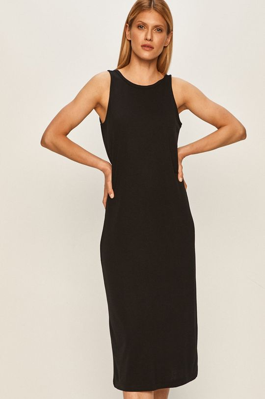 Only - Rochie  65% Poliester , 35% Viscoza