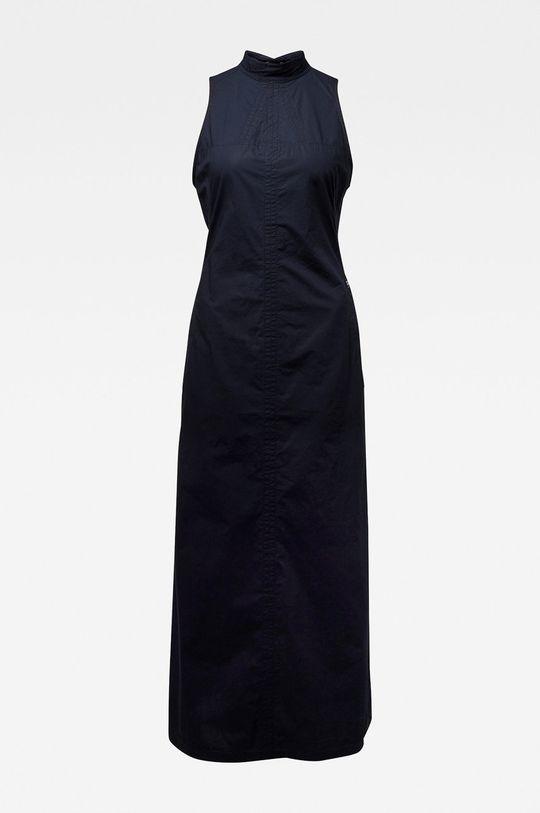 чорний G-Star Raw - Сукня Жіночий