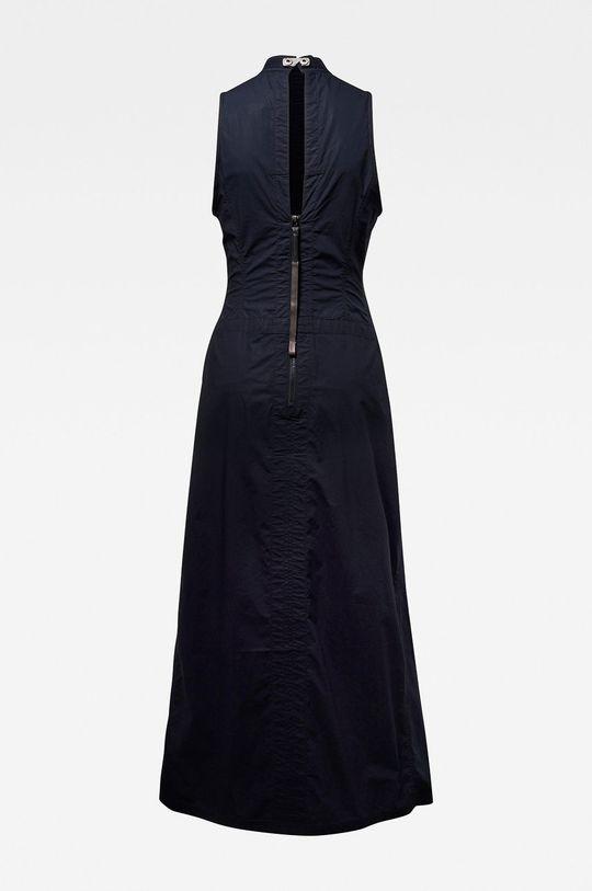 G-Star Raw - Сукня чорний