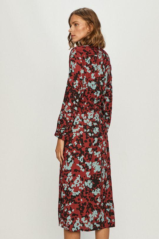 Lee - Šaty  100% Modal