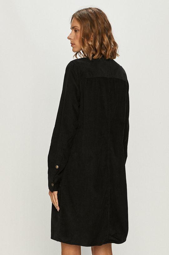 Lee - Sukienka 100 % Bawełna