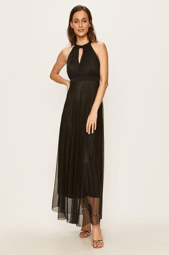 чорний Haily's - Сукня Жіночий