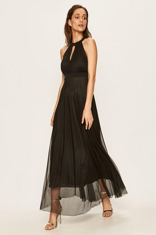 Haily's - Сукня чорний