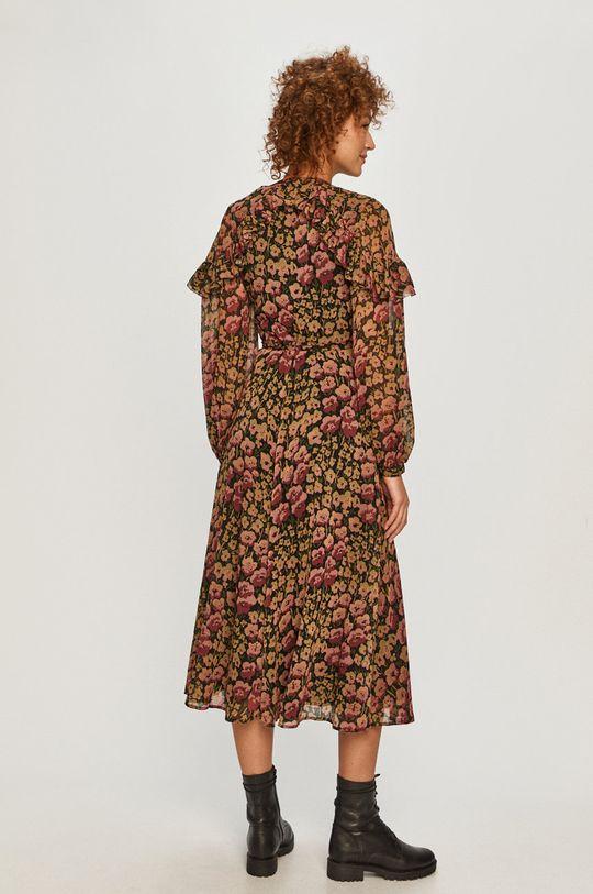 Polo Ralph Lauren - Šaty  100% Polyester