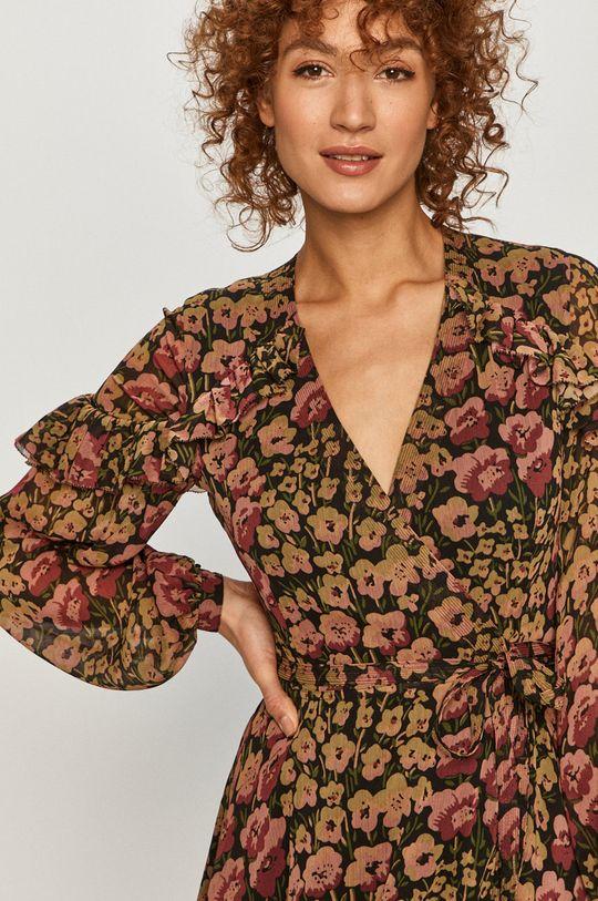 vícebarevná Polo Ralph Lauren - Šaty