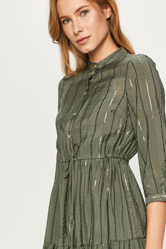 cyraneczka Vero Moda - Sukienka