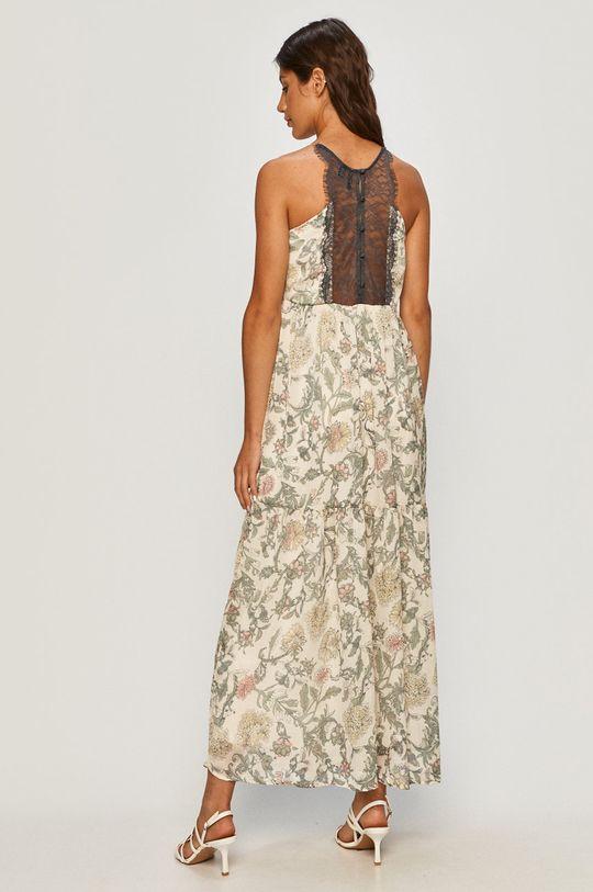 кремовий Vero Moda - Сукня