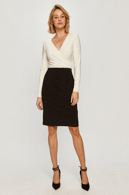 Lauren Ralph Lauren - Šaty viacfarebná