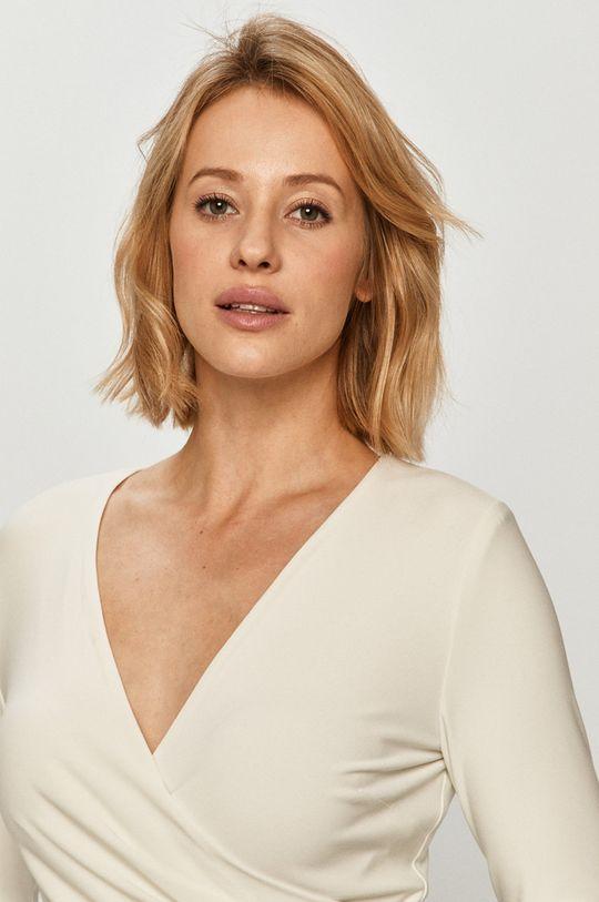 viacfarebná Lauren Ralph Lauren - Šaty