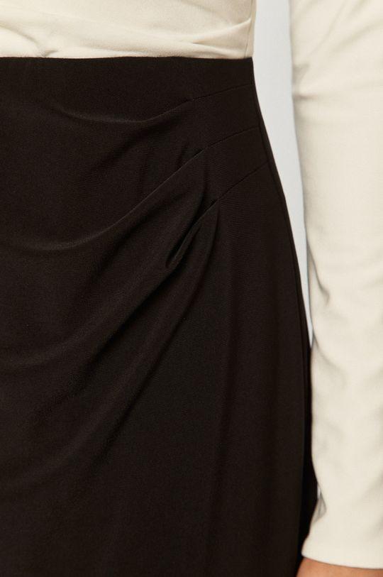 Lauren Ralph Lauren - Šaty Dámsky