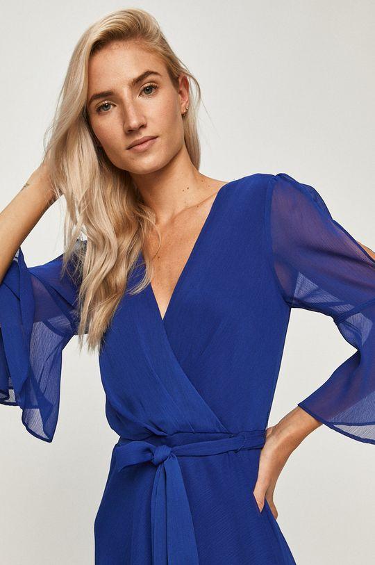 светло-голубой Dkny - Платье