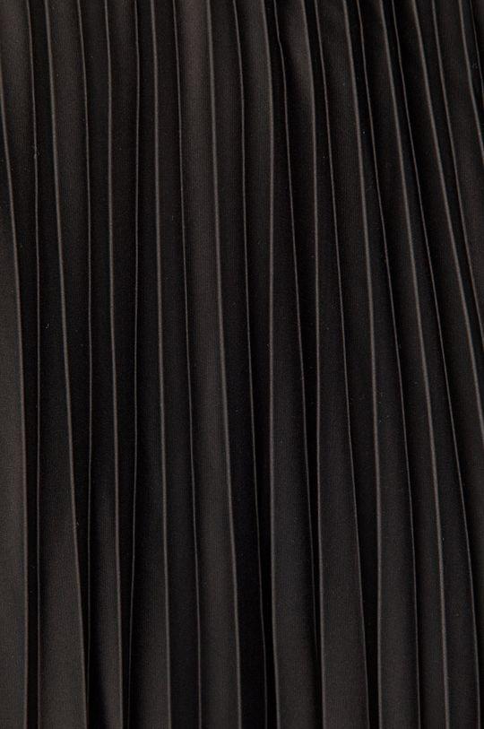 AllSaints - Šaty Dámský
