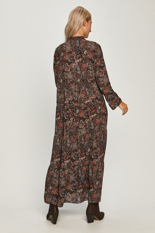 Haily's - Rochie  100% Poliester