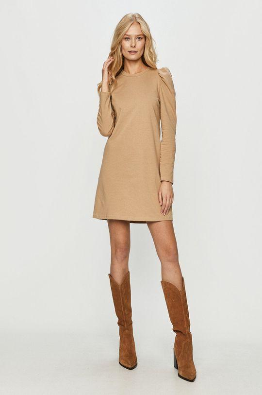 Haily's - Šaty tělová