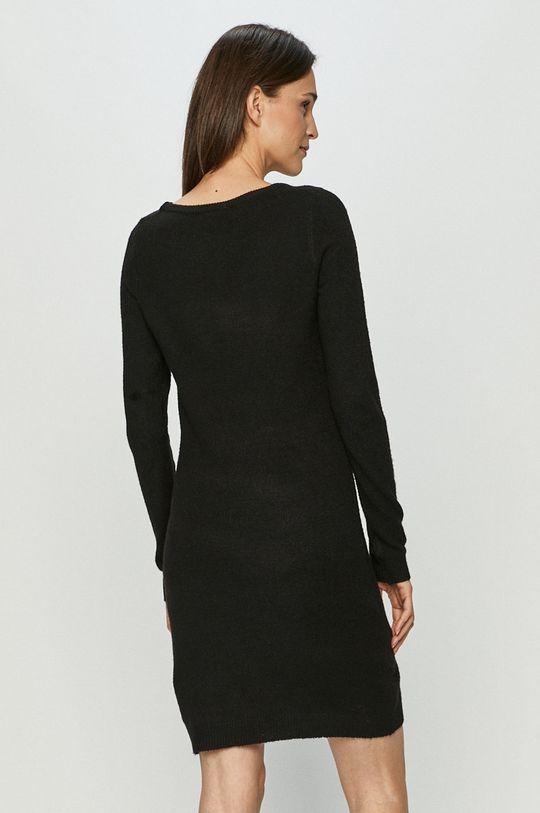 Haily's - Šaty  Podšívka: 5% Elastan, 95% Viskóza Hlavní materiál: 100% Polyester