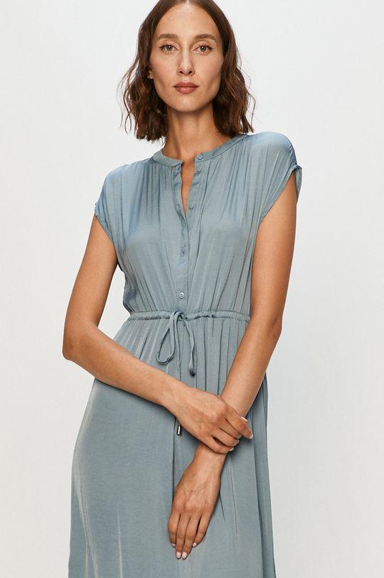 albastru Jacqueline de Yong - Rochie