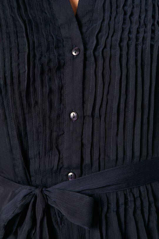 Vero Moda - Sukienka Damski