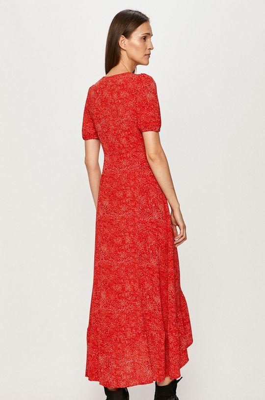 Vero Moda - Šaty  3% Elastan, 97% Polyester