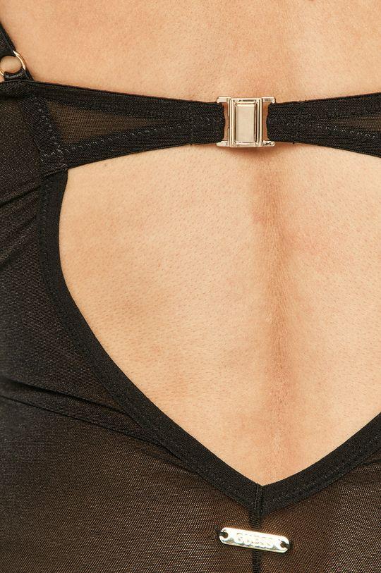 Guess Jeans - Spodnička  70% Polyamid, 30% Spandex