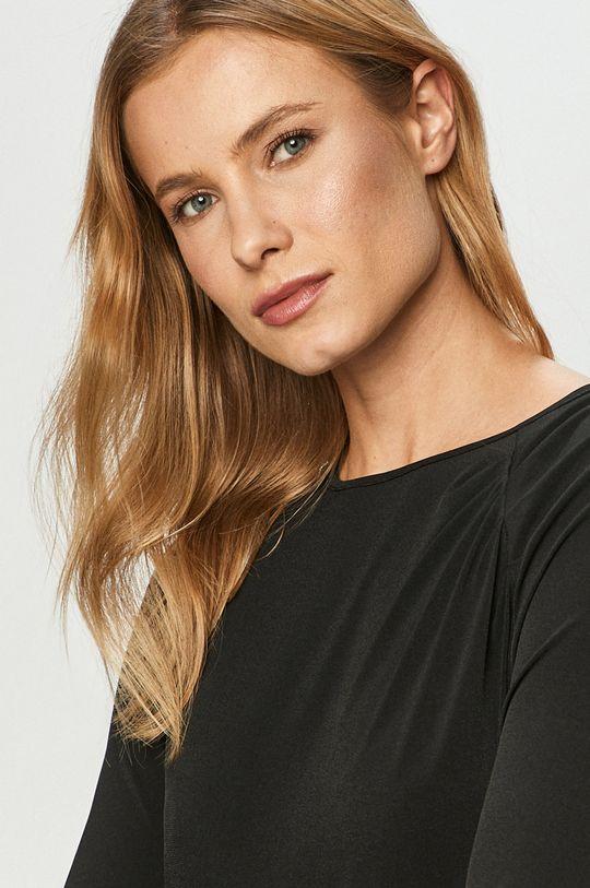 negru Vero Moda - Rochie