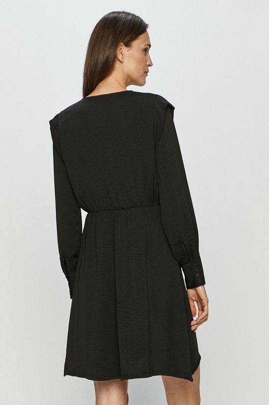 Vero Moda - Šaty  50% Polyester