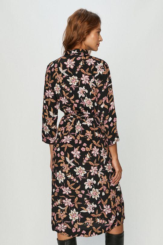 Vero Moda - Sukienka 100 % Wiskoza