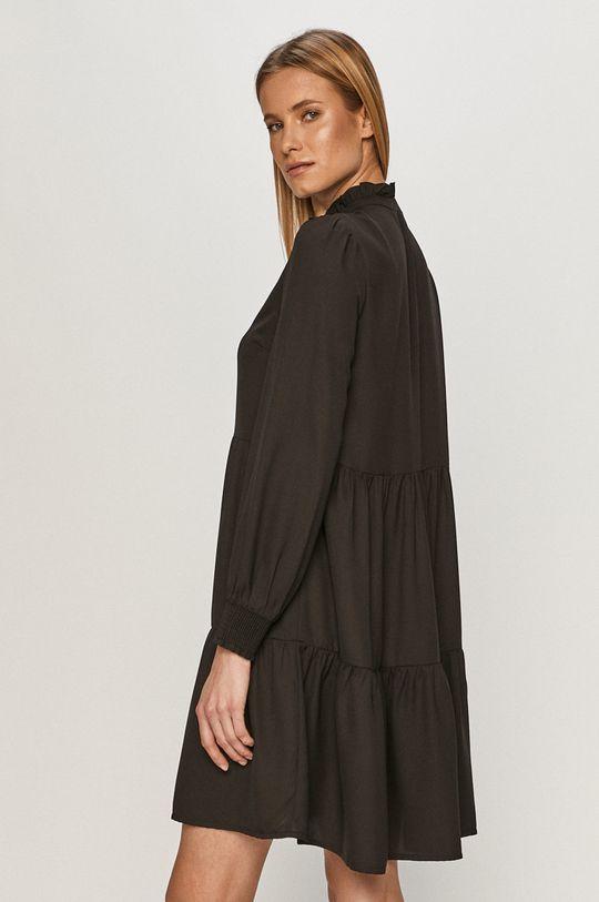 Pieces - Šaty  100% Polyester