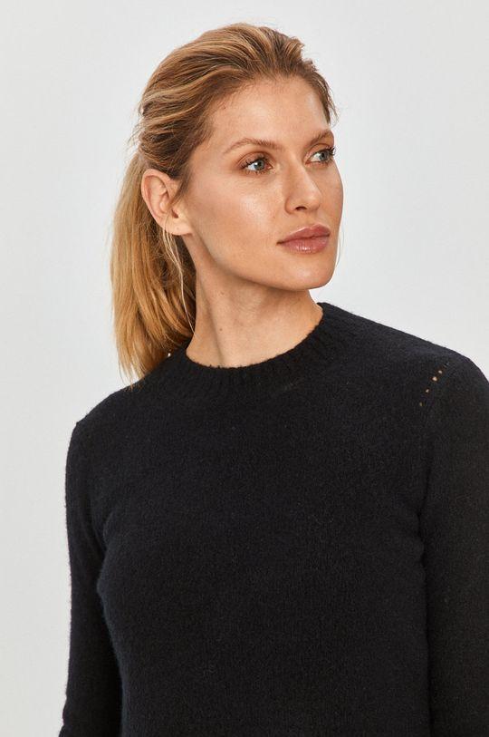 AllSaints - Šaty a sveter