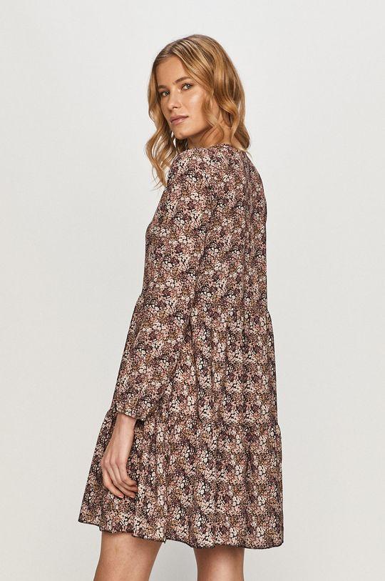 Haily's - Šaty  100% Polyester