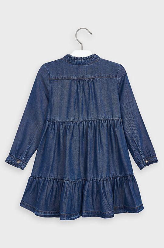Mayoral - Dievčenské šaty 92-134 cm  100% Lyocell