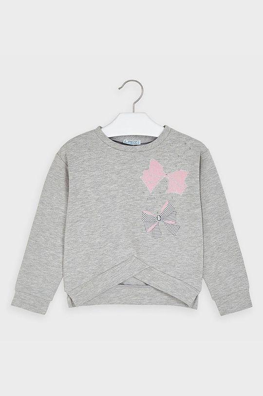 ružová Mayoral - Dievčenské šaty 92-134 cm