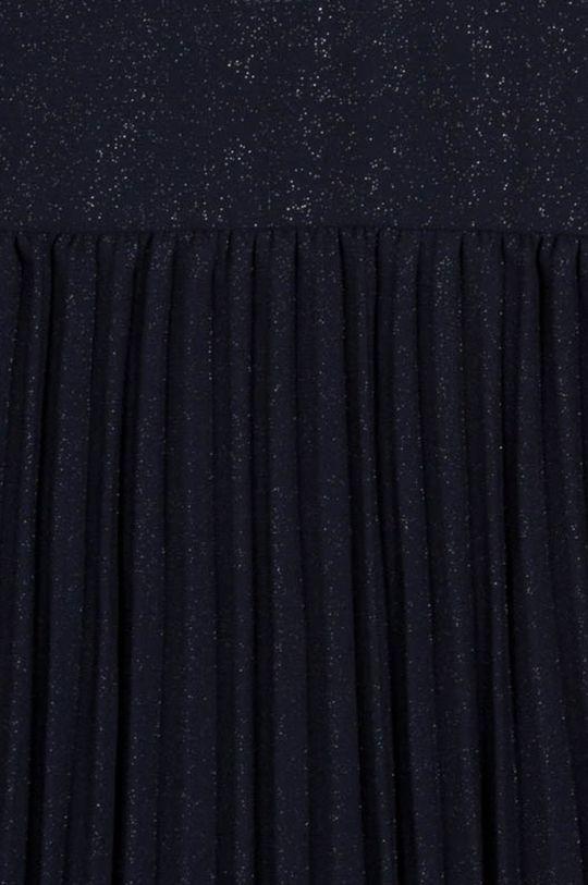 Mayoral - Dievčenské šaty 128-167 cm  Podšívka: 20% Bavlna, 80% Polyester Základná látka: 100% Polyester