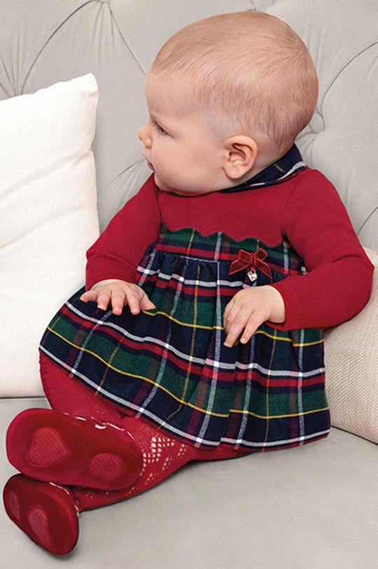 Mayoral Newborn - Gyerek ruha