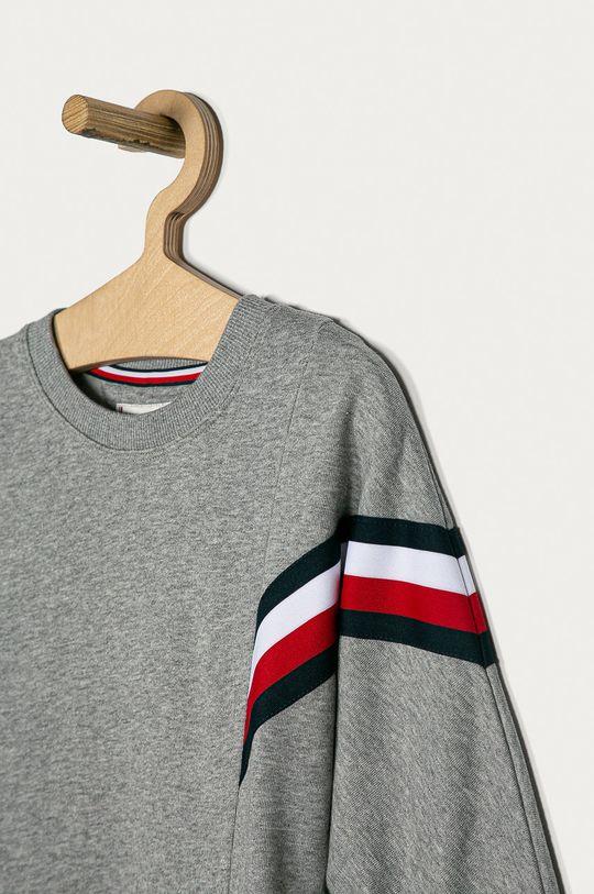 Tommy Hilfiger - Šaty  60% Bavlna, 40% Polyester