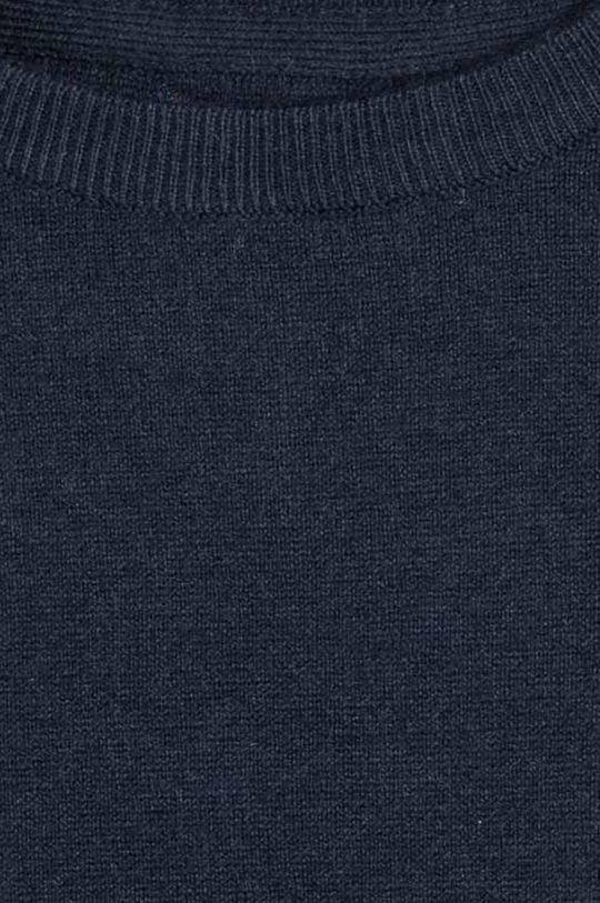 Mayoral - Sweter dziecięcy 128-172 cm 60 % Bawełna, 30 % Poliamid, 10 % Wełna