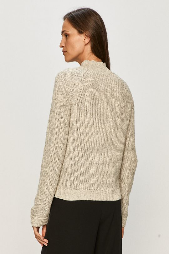 Noisy May - Sweter 50 % Akryl, 50 % Bawełna