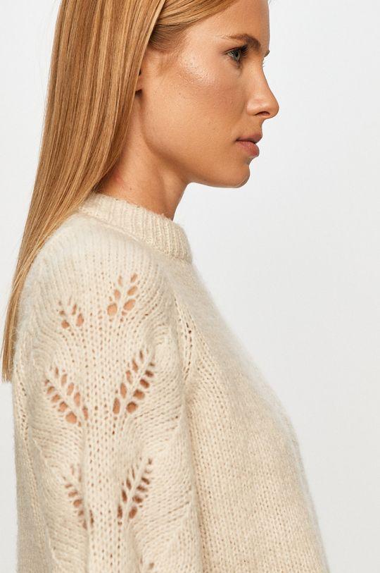 Vero Moda - Pulover De femei