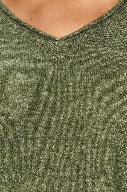 Vero Moda - Sweter Damski